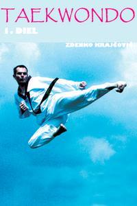 Taekwondo - Praktická příručka I.