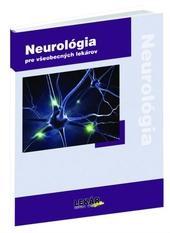 Neurológia - pre všeobecných lekárov