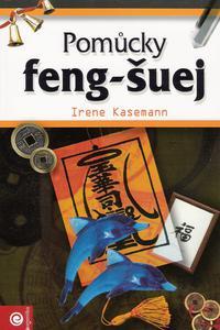 Pomůcky Feng-Šuej