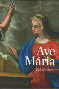 Ave Mária
