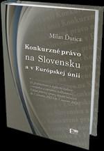 Konkurzné právo na Slovensku a v Európskej únii