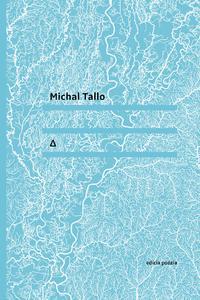 Michal Tallo: Delta