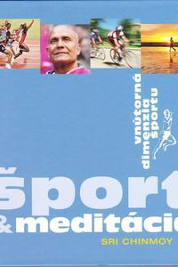 Šport & meditácia