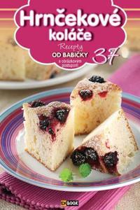 Hrnčekové koláče (37)
