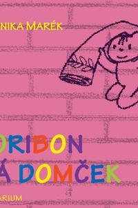 Boribon má domček