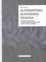 Alternatívna Slovenská grafika