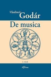 De musica 2. zväzok