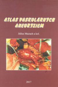 Atlas vaskulárnych aneuryziem