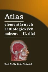 Atlas elementárnych rádiologických nálezov