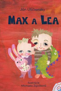 Max a Lea