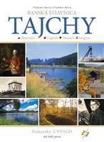 Banská Štiavnica – Tajchy