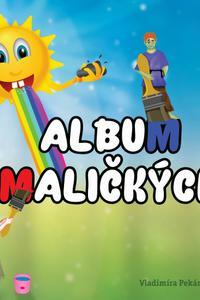Album maličkých