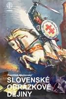 Slovenské obrázkové dejiny