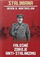 Falošné zdroje anti-stalinizmu