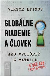 Globálne riadenie a človek