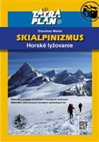 Skialpinizmus (3.vydanie)