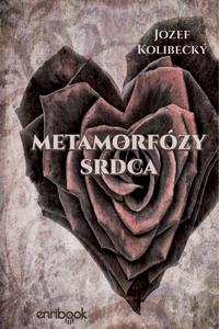 Metamorfózy srdca
