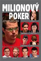 Milionový poker 2. díl