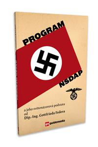 Program NSDAP