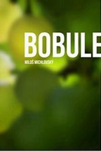 Bobule