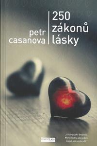 250 zákonů lásky