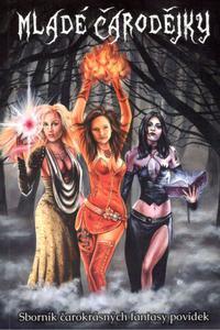 Mladé čarodějky