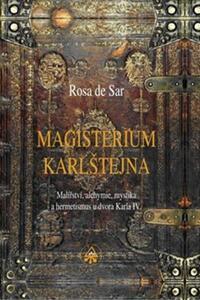 Magisterium Karlštejna