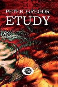 Etudy
