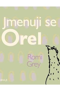 Jmenuji se Orel