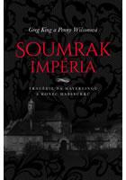 Soumrak impéria - Tragédie na Mayerlingu a konec dynastie Habsburků