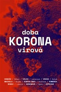 Doba koronavirová