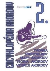 Encyklopédia akordov 2