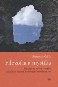 Filozofia a mystika