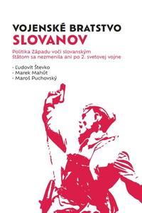 Vojenské bratstvo Slovanov