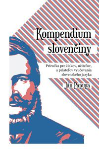 Kompendium slovenčiny