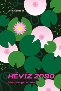Hévíz 2090
