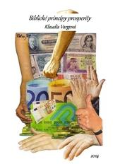 Biblické princípy prosperity