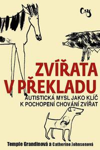 Zvířata v překladu