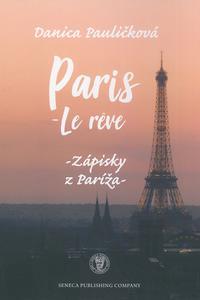 Paris - le reve