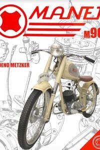 Manet M90