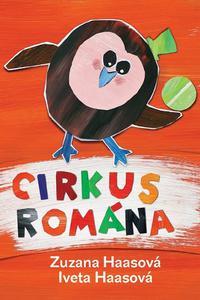 Cirkus Romána