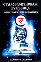 Obrazové písmo Slovienov