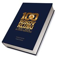 100 rokov klubu (1919-2019)