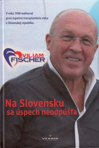 Na Slovensku sa úspech neodpúšťa