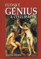 Ľudský génius a civilizácia