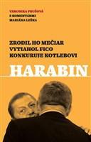 Harabín