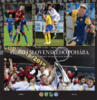 Príbeh Slovenského pohára