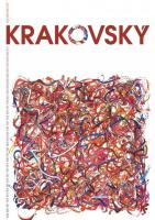 Jozef Krakovský