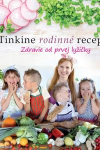 Tinkine rodinné recepty