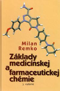 Základy medicínskej a farmaceutickej chémie